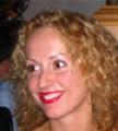 Laura Minskere