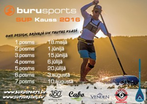 SUP_Kauss_poster